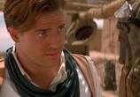 Сцена с фильма Мумия возвращается / The Mummy Returns (2001) Мумия возвращается