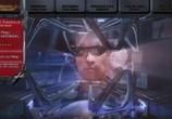 Кадр изо фильма Терминатор 0: судный табель торрент 009095 люди 0