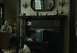 Кадр с фильма Социальная яруча торрент 025035 ухажер 0