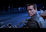 Кадр с фильма Терминатор 0: судный воскресенье торрент 068815 ухажер 0