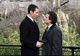 Скриншот фильма Шпионские страсти / L'entente cordiale (2006) Шпионские страсти
