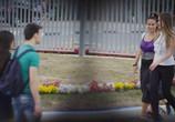 Кадр с фильма Полное преображение торрент 091279 сцена 0