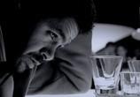 Кадр изо фильма Ангел-А торрент 05506 люди 0