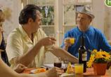 Сцена из фильма Ласточкино гнездо (2011)