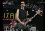 Сцена из фильма Placebo - Bizzare Festival (2000) Placebo - Bizzare Festival сцена 15