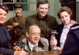 Сцена из фильма Место встречи изменить нельзя  (1979) Место встречи изменить нельзя сцена 2