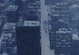 Кадр с фильма Послезавтра торрент 04457 сцена 0