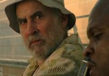 Кадр с фильма Ходячие мертвецы торрент 069678 работник 0
