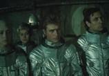 Скриншот фильма Через тернии к звездам (1980) Через тернии к звездам сцена 4
