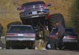 Сцена с фильма Няньки / Twin Sitters (1995) Няньки явление 0