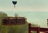 Кадр изо фильма 007: Казино Рояль торрент 000870 ухажер 0