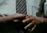 Кадр с фильма Двадцать Одно торрент 02406 эпизод 0