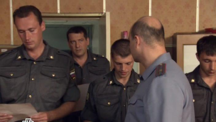 Брат за брата 2 [1-2 из 24 серий] (2012) iptvrip: скачать торрент.