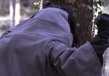 Кадр изо фильма Синоби торрент 02701 эпизод 0