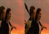 Кадр с фильма Титаник торрент 001188 люди 0