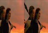 Кадр с фильма Титаник торрент 001188 ухажер 0