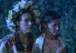 Сцена из фильма Цвет черёмухи (2012) Цвет черёмухи сцена 2