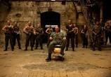 Сцена изо фильма Кориолан / Coriolanus (2012) Кориолан сценическая площадка 0