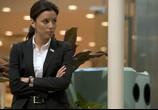 Сцена с фильма Охранник / The Sentinel (2006) Охранник