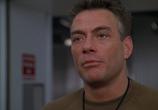 Кадр изо фильма Универсальный солдат 0: Возвращение торрент 0355 любовник 0