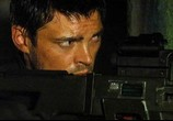 Сцена из фильма Дум / Doom (2005) Дум