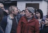 Сцена с фильма Дурак (2014)