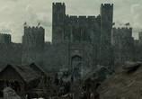 Кадр с фильма Робин Гуд торрент 017843 сцена 0