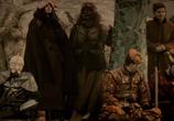 Кадр изо фильма Изумрудный крепость