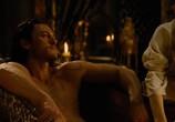 Кадр с фильма Дракула торрент 074936 ухажер 0