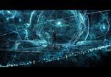 Кадр изо фильма Прометей торрент 08218 эпизод 0