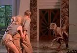 Кадр с фильма Парк Юрского периода торрент 042389 эпизод 0