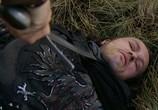 Кадр с фильма Робин Гуд: Принц воров торрент 0172 сцена 0
