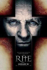 Обряд (2011) (The Rite)