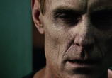 Сцена изо фильма Рассвет мертвецов / Dawn Of The Dead (2004)