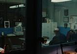 Кадр изо фильма Хозяева ночи торрент 035536 ухажер 0