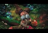 Кадр с фильма Семейка Крудс торрент 036913 любовник 0
