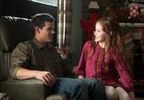 Сцена из фильма Сумерки. Сага. Рассвет: Часть 2 / The Twilight Saga: Breaking Dawn - Part 2 (2012)