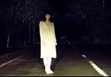 Сцена с фильма Фантомы / Shutter (2008) Фантомы