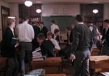 Кадр изо фильма Общество мертвых поэтов торрент 080121 сцена 0