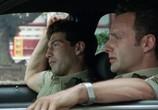 Кадр изо фильма Ходячие мертвецы торрент 041253 мужчина 0