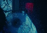 Кадр изо фильма Мемуары гейши торрент 04169 любовник 0