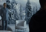 Кадр с фильма Прометей торрент 08011 мужчина 0