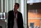 Кадр с фильма Доктор Хаус торрент 06208 люди 0