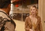 Кадр с фильма Жасмин торрент 057250 мужчина 0