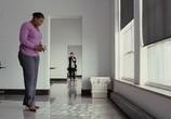 Кадр с фильма Персонаж торрент 022357 любовник 0
