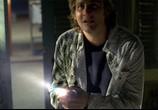 Сцена из фильма Рикер / Reeker (2006) Рикер