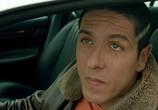 Кадр с фильма Такси 0 торрент 022040 люди 0