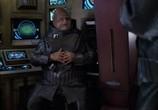 Кадр с фильма Звездный путь: Вояджер