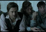 Кадр изо фильма Большой Куш