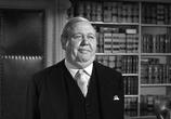 Кадр с фильма Свидетель обвинения